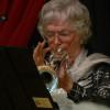 Concert Benefiting SCV Senior Center
