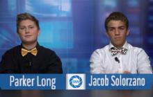 Saugus News Network, 11-2-18 | STN PSA