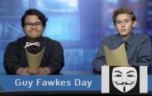 Saugus News Network, 11-5-18 | News feature