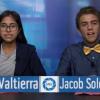 Saugus News Network, 11-15-18 | Student Planner PSA