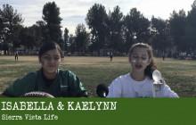 Sierra Vista Life, 11-26-18