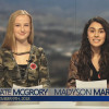West Ranch TV, 11-9-18 | Rally Show