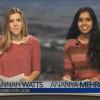 West Ranch TV, 11-30-18 | Mental Health PSA
