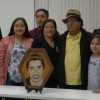 Henry Mayo Newhall Hospital, OneLegacy Pay Tribute To Alexander Sonora