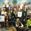Press Conference: City of Santa Clarita Announces Host City Designation for AMGEN Race