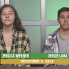 Canyon News Network, 12-3-18 | Sports & College News