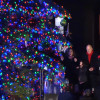87th Annual State Capitol Tree Lighting Ceremony
