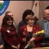 Santa Clarita City Council: Mayoral Rotation December 11, 2018