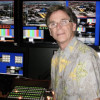 COC Cougar News | Ron Entrekin Retiring
