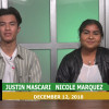 Canyon News Network, 12-12-18 | Holiday Events