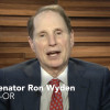 Weekly Democratic Response: Senator Ron Wyden (D-OR)