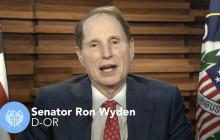 Weekly Democratic Response: Senator Ron Wyden (D-OR)
