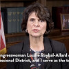 Weekly Democratic Response: Congresswoman Lucille Roybal-Allard (D-CA)