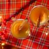 Holiday Recipes: Mocochinchi