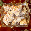 Holiday Recipes: Peppermint Bark