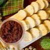 Holiday Recipes: Tapenade