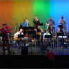 GO Jazz Big Band Presents: SPECTRUM
