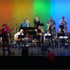 GO Jazz Big Band Presents: SPECTRUM