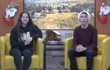 Golden Valley TV, 12-6-18 | Art Contest