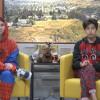 Golden Valley TV, 12-10-18 | Spirit Week