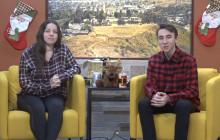 Golden Valley TV, 12-11-18 | The Choir Concert