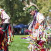 Hart of the West Powwow and Native American Craft Fair