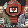 Hart TV, 12-4-18 | Yo-Yo Day