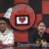 Hart TV, 12-5-18   National Cookies Day
