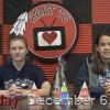 Hart TV, 12-6-18 | William S. Hart Birthday