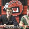 Hart TV, 12-11-18 | Ambrosia Day
