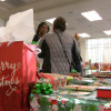 Henry Mayo Newhall Hospital Staff Donates Gifts to Local Families in Need