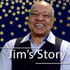 Jim's Story | Boys & Girls Club of Santa Clarita Valley 50th Anniversary Celebration