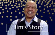 Jim's Story | Boys & Girls Club of Santa Clarita Valley 50th Anniversary Celebration
