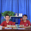 La Mesa Live, 12-3-18