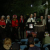 Santa Clarita's 13th Annual Military Honor Christmas Tree Lighting & Menorah Lighting