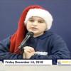 Miner Morning TV, 12-14-18