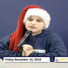 Miner Morning TV, 12-14-18