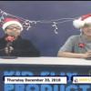 Miner Morning TV, 12-20-18