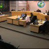 Planning Commission Meeting – December 4, 2018