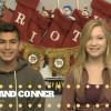 Rio TV, 12-12-18