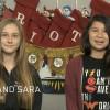 Rio TV, 12-13-18