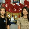 Rio TV, 12-19-18