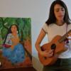 Sabina Estrella Arias