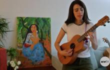 Sabina Arias