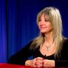 Cherie McGraham, Owner, Smokehouse on Main