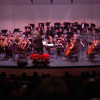 Santa Clarita Philharmonic: Light Up the Holiday Concert