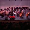 Santa Clarita Philharmonic: Light Up the Holiday Concert
