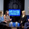 SCV Today Segment: Five Minute Foodie