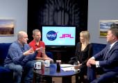 SCV Today Segment: NASA JPL