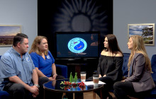 SCV Today Segment: Happy Pets Veterinary Center